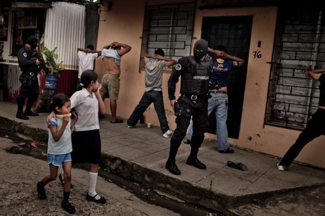 salvador_gangs