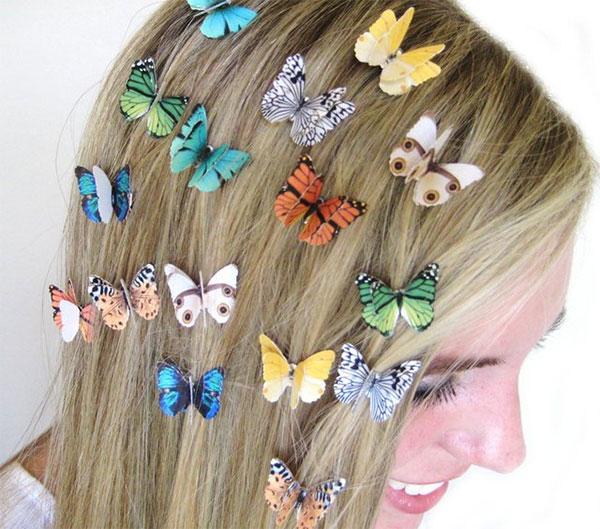 hair_clips