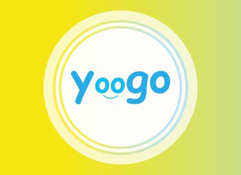 yoogo león