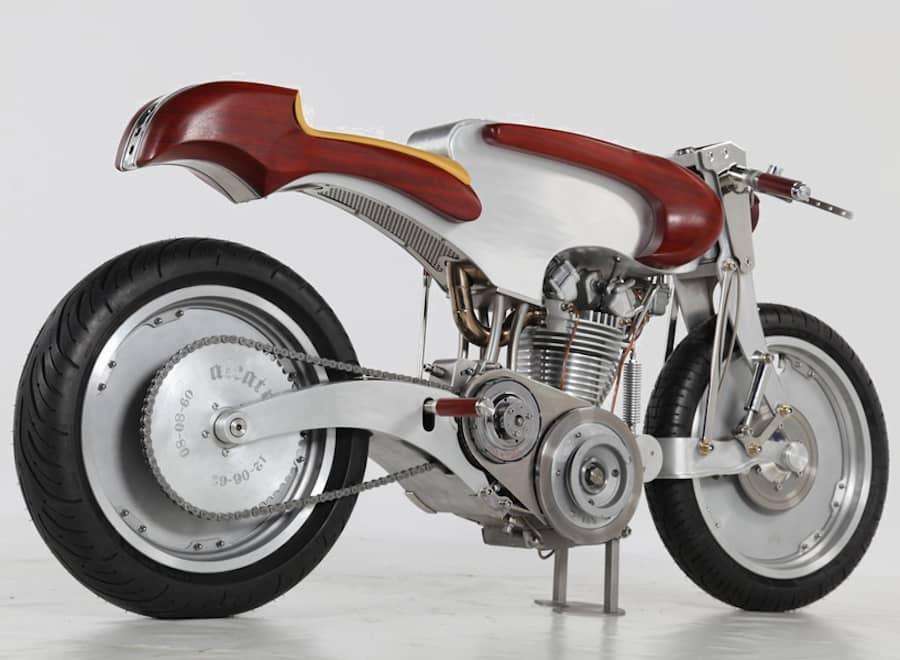 moto-elegante