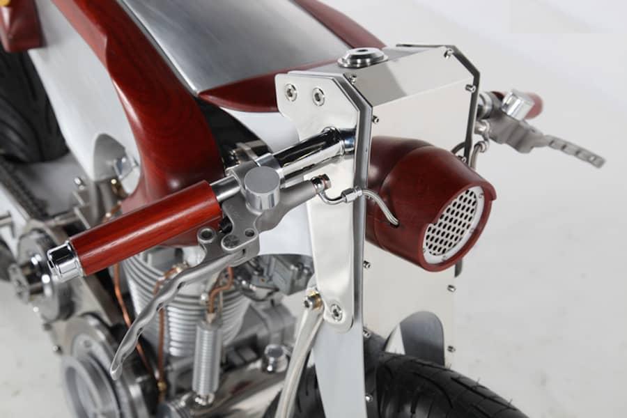 motocicleta-original