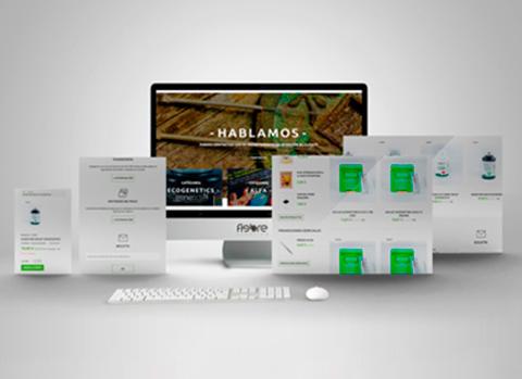 tienda online productos naturales
