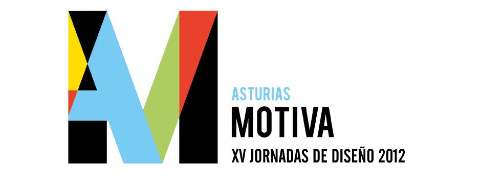 XV Motiva Asturias 2012