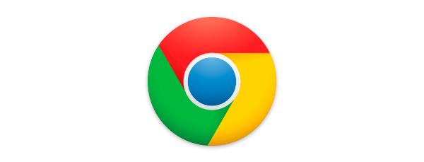25 extensiones de Chrome para desarrolladores Web