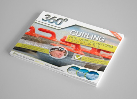 portada_revista_curling