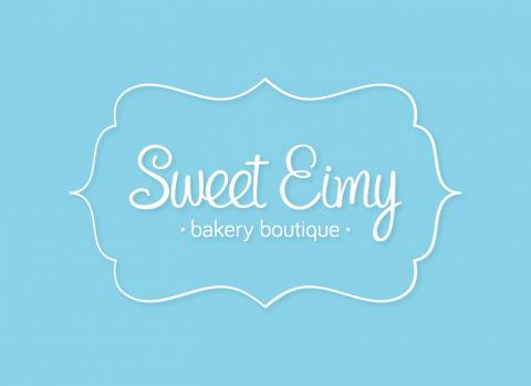 tienda sweet eimy leon
