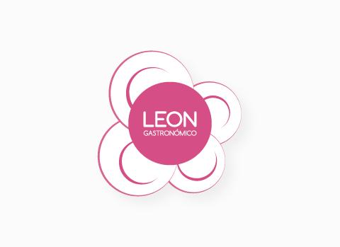 leon gastronomico