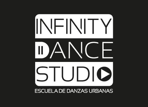Infinity Dance Studio escuela de danza en león